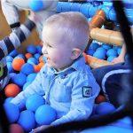 Review: binnenspeeltuin Dol-fijn