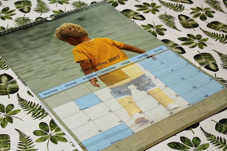 xl kalender