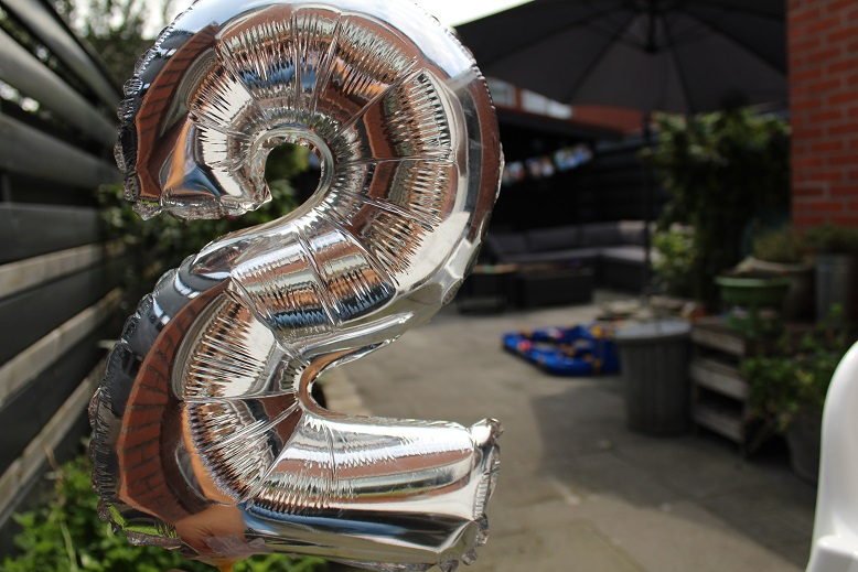 Hoe organiseer je een kinderverjaardag?