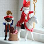 10 tips om je huis gezellig te maken met Sinterklaas