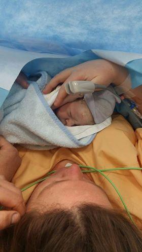 eerste-zwangerschap-en-bevalling