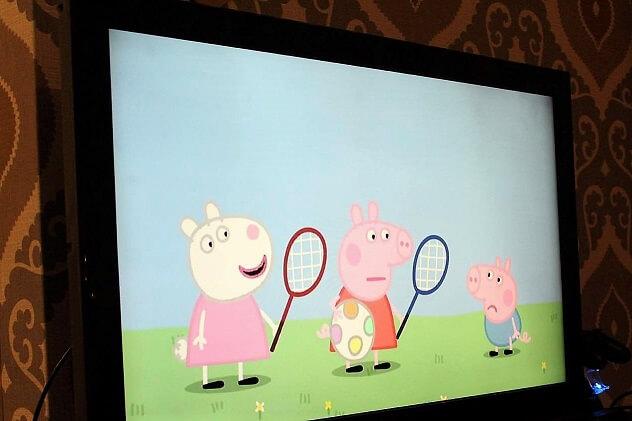 Peppa-Pig-irritant