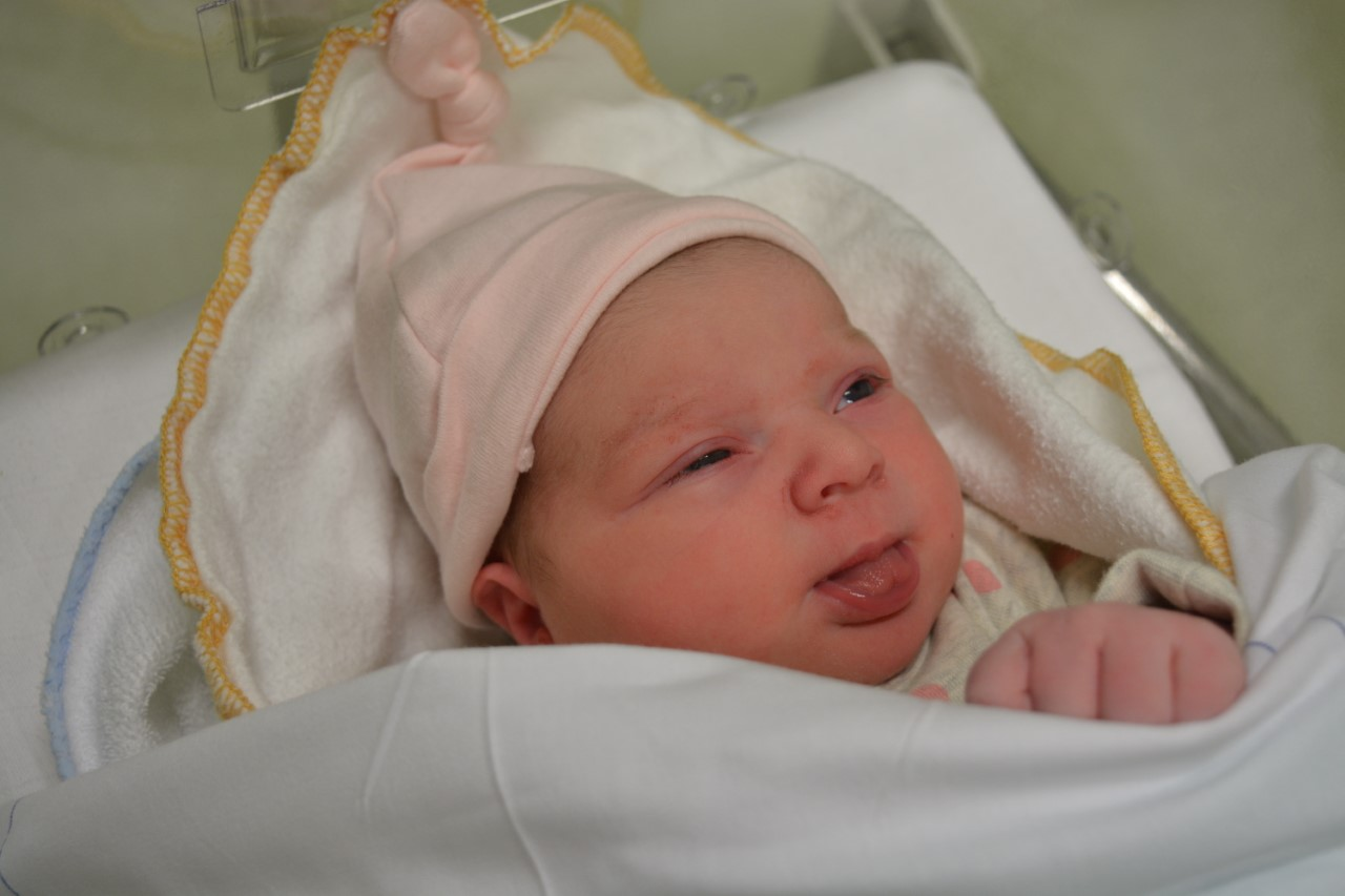bevalling-marjolein