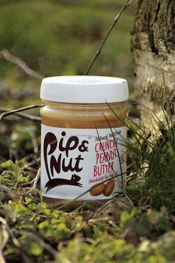 pip-nut-pindakaas