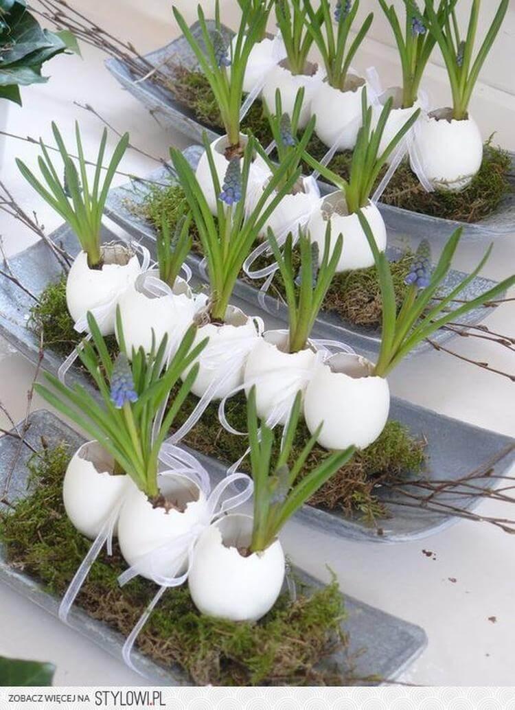 ei-pasen-bloemen