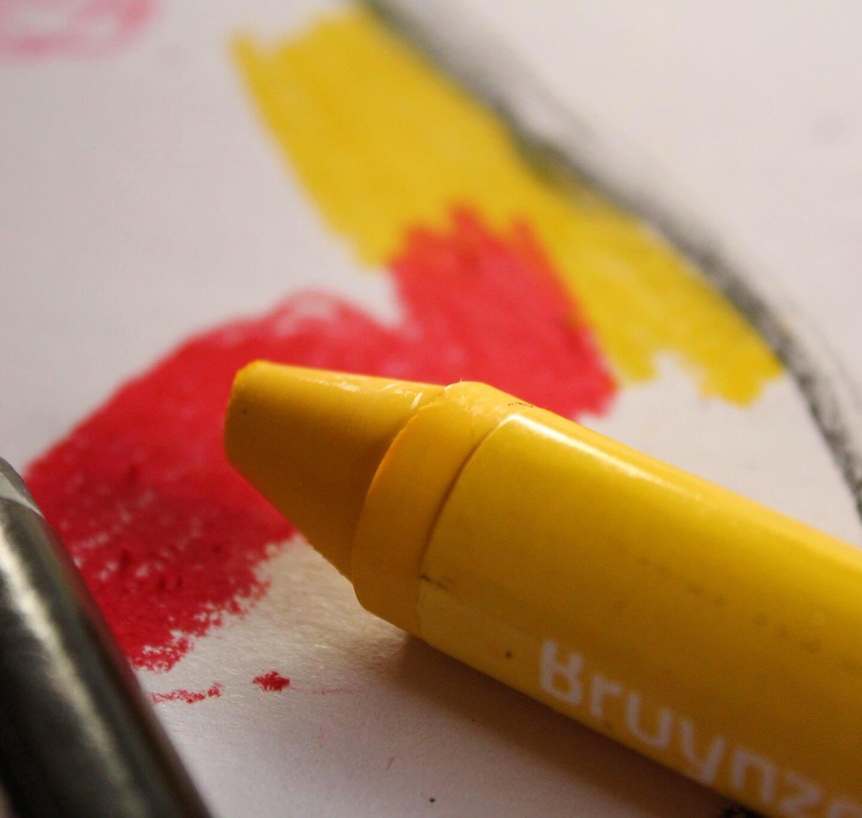 Waarom vind ik knutselen zo belangrijk? +review Bruynzeel