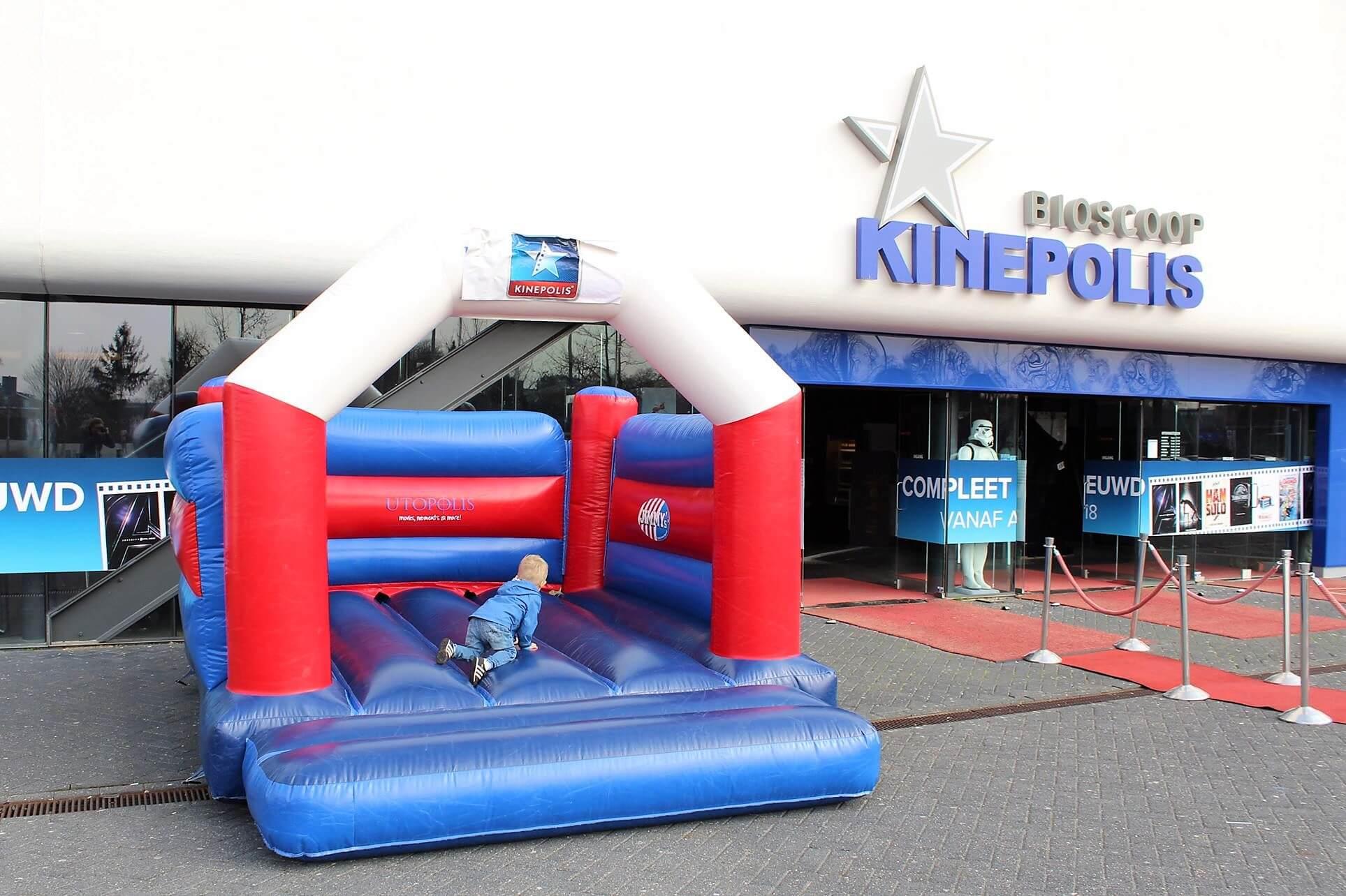 kinepolis-emmen-kleuterbios