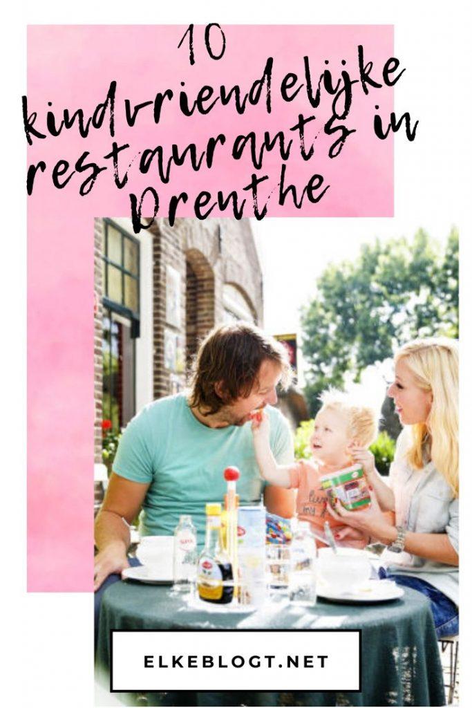 kindvriendelijke-restaurants-Drenthe