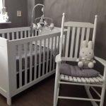 nijntje-babykamer