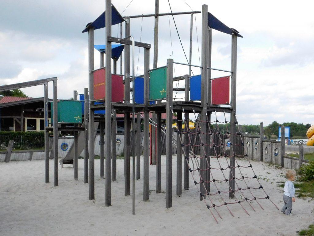 gratis-speeltuinen-in-Drenthe