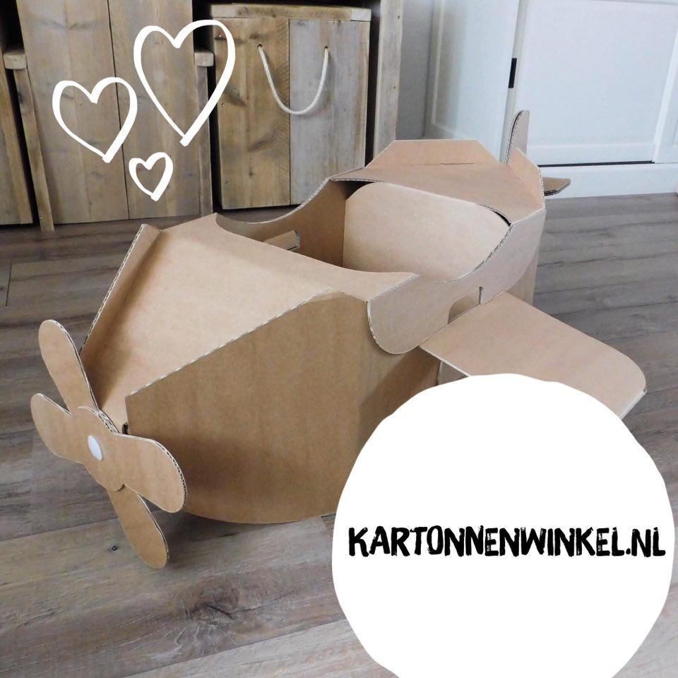 kartonnenwinkel.nl