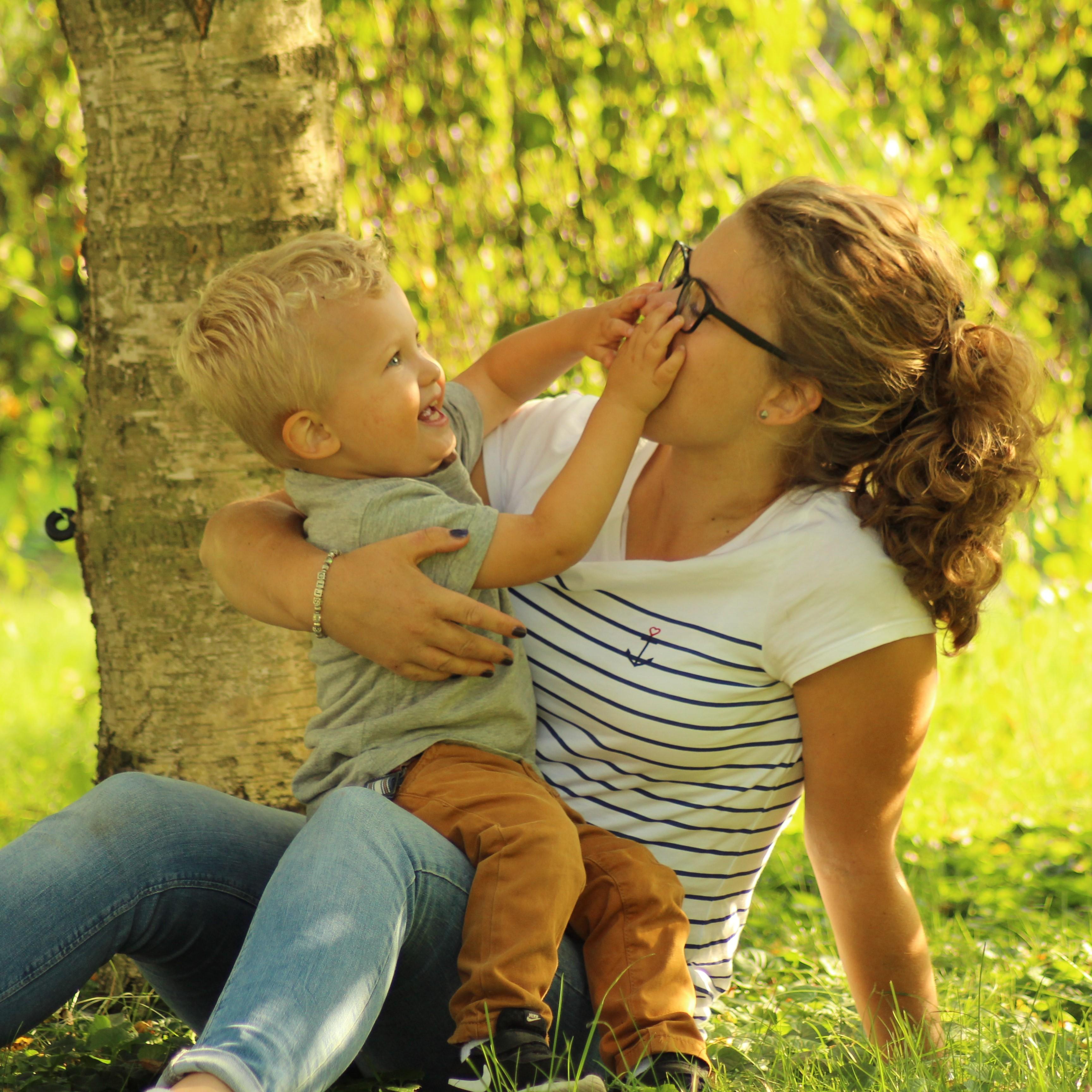 6 dingen die je de Drentse moeder niet snel hoort zeggen