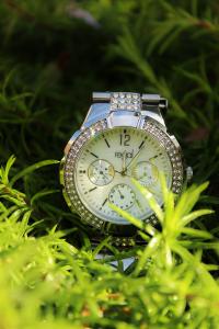 horloge lucardi