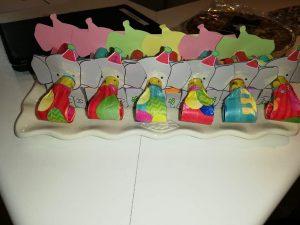 trakteren-met-doosjes-rozijntjes