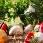 peuter-eet-groente