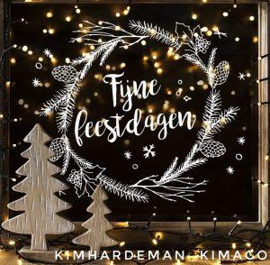 raamtekening-kerst