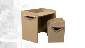 Speelgoed-van-karton