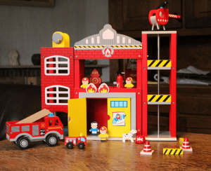 woody-houten-brandweerkazerne