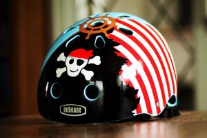 nutcase-helm