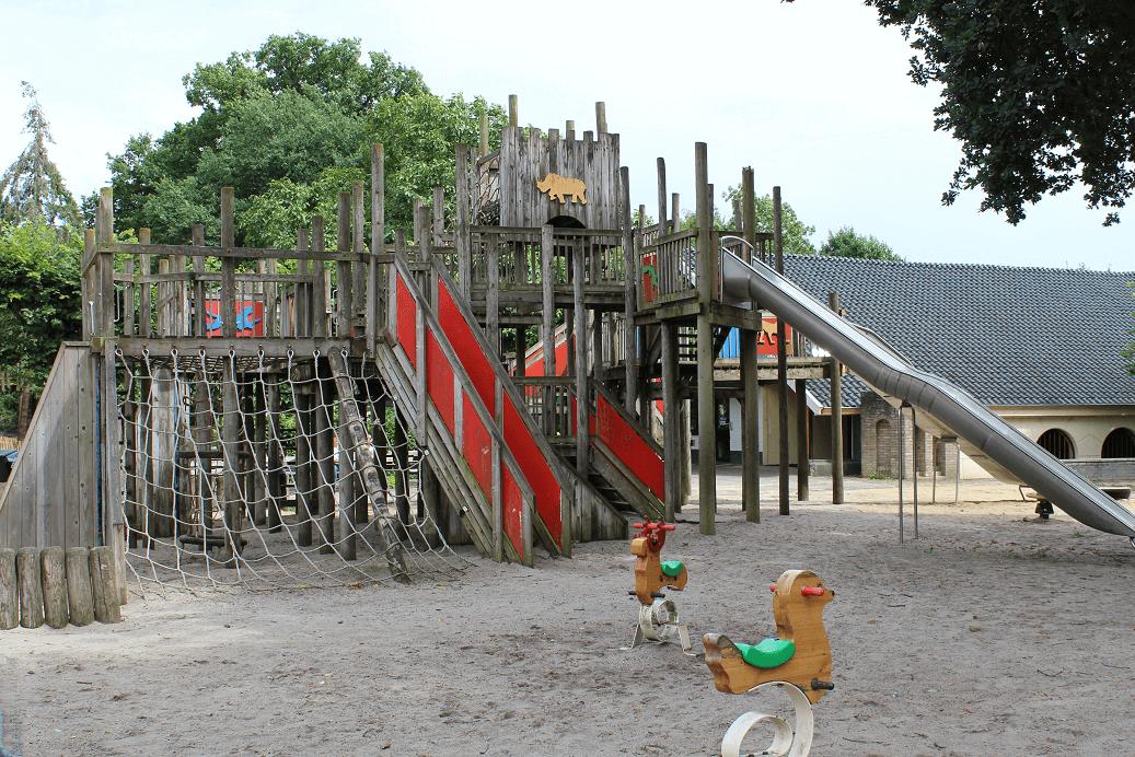 rensenpark