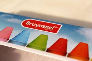 bruynzeel-waskrijtjes