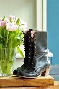 schoenen-sacha