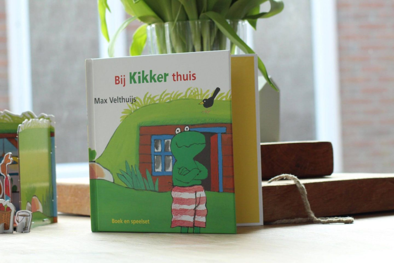 bij-kikker-thuis