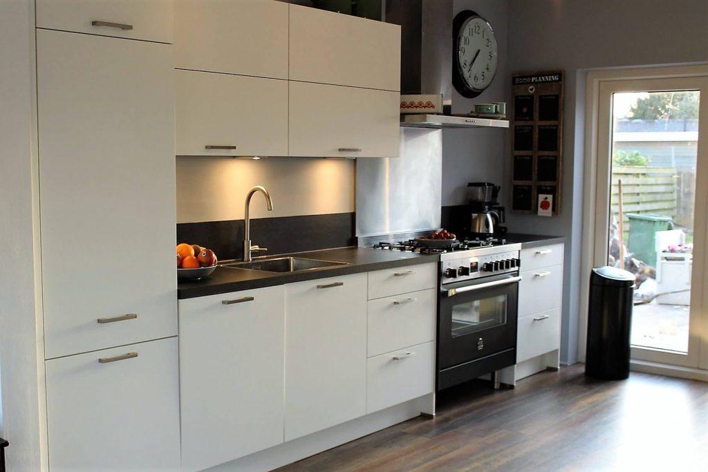 verbouwing-keuken