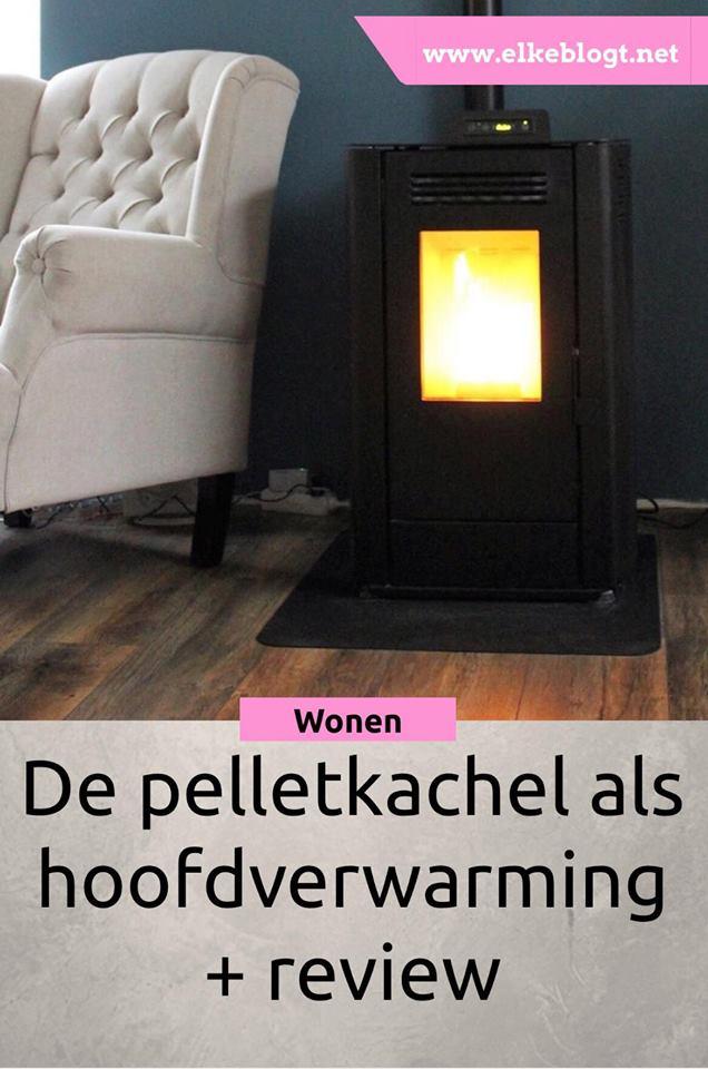 pelletkachel-als-hoofdverwarming-review