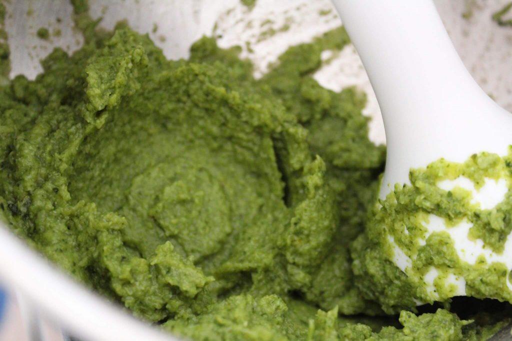 pannenkoeken-verborgen-groente