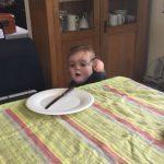 Door Marjolein: Hoe ik mijn kind leer om met geld om te gaan