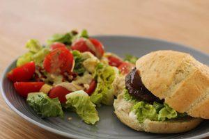 zomerse-kindvriendelijke-gerechten