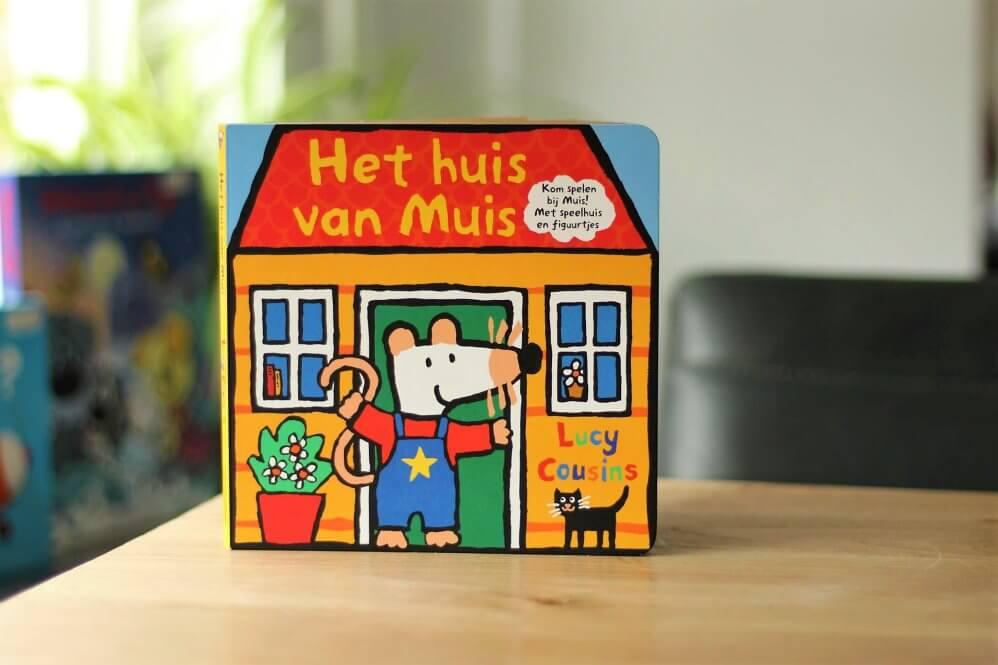 review-huis-van-muis