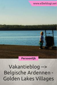 vakantie-belgische-ardennen-golden-lakes-villages