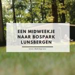 bospark-lunsbergen