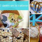 traktatie-ideeën-opvang-creche