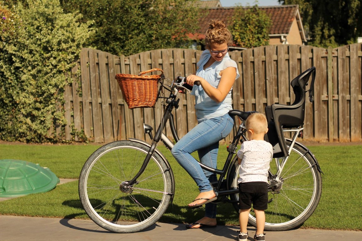 Wel of niet een fietsverzekering nemen