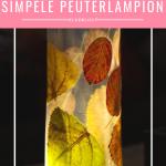 simpele-peuter-lampion-bladeren