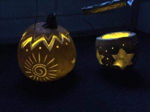 lampion-knol-pompoen
