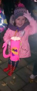lampion-flamingo