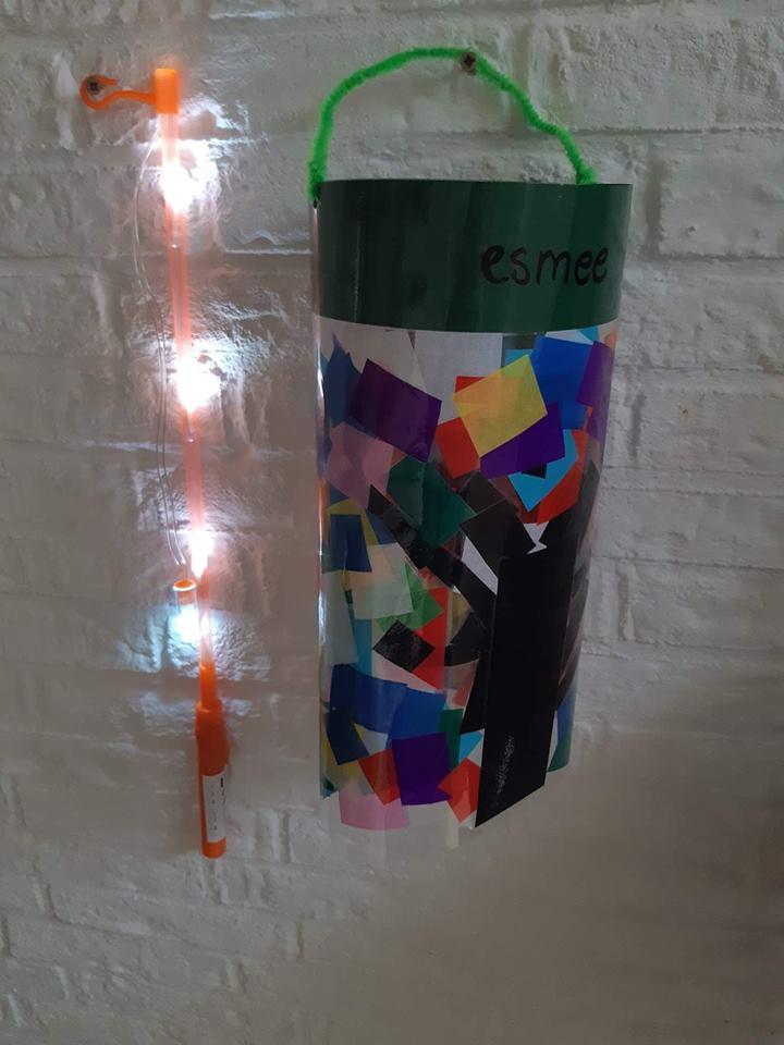 lampion-confetti