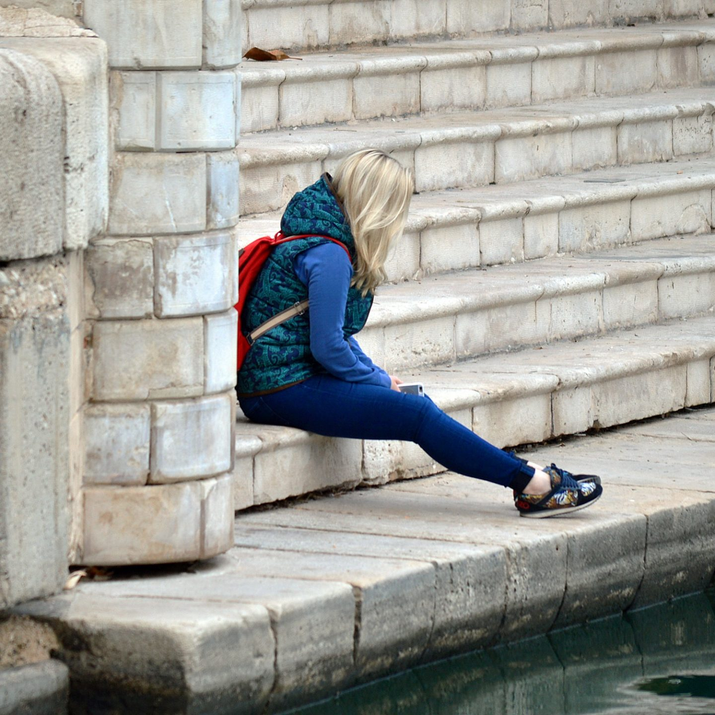 Gastblog: Wat als je partner overlijdt?