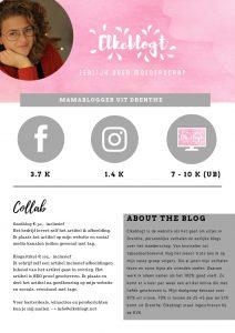 samenwerken-met-blogger