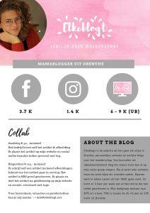 samenwerken-blogger-elkeblogt