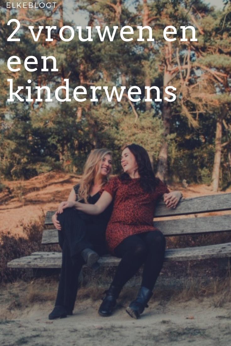 2-vrouwen-en-een-kinderwens