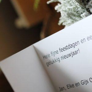 kerstkaart-ontwerpen-myphotofun.nl