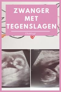 zwanger-tegenslagen