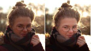 Makkelijk foto's bewerken met een gratis programma
