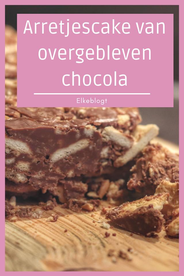 recept-overgebleven-chocola