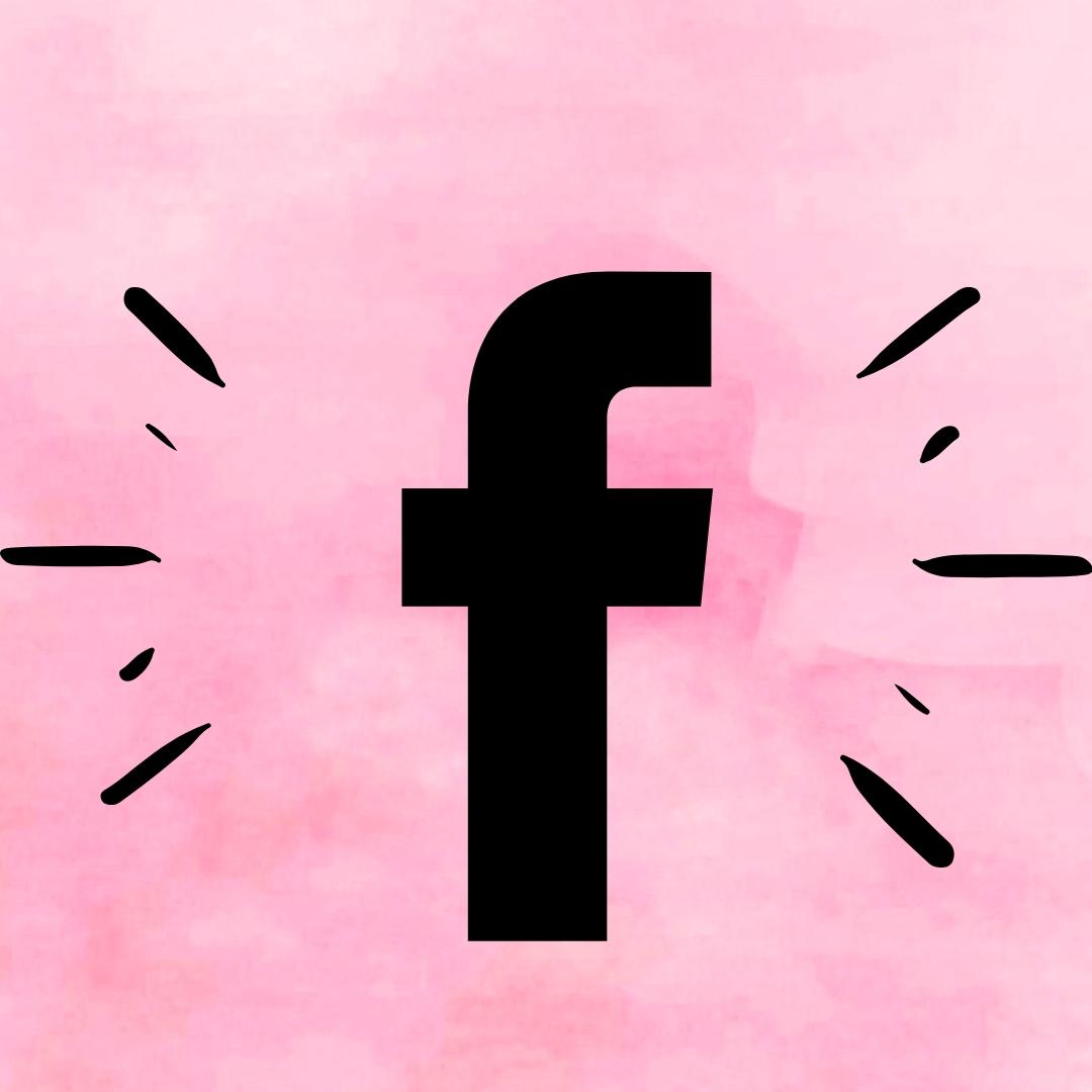 10 tips voor een succesvolle Facebookpagina